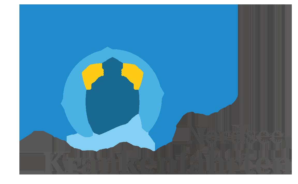 Nordsee Krankenfahrten